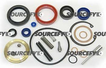 BT Seal Kit BT 129883 for BT