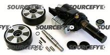 BT Hydraulic Unit Assembly (Aftermarket)2 BT 131866-AM