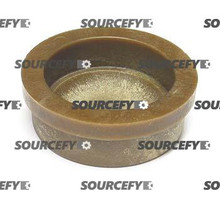 BT Bearing Cap (Series 12), Nylon BT 164675