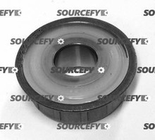 BT Bearing, Older Style WheelMust buy Assembly set BT 167609 BT 22053