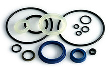 BT Seal Kit (Use for BT 131866-AM ONLY) BT 22311-AM