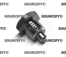 BT Screw Plug BT 43713