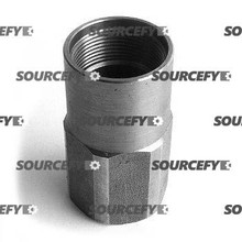 BT Pump Cylinder BT 47042