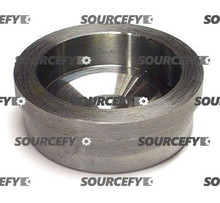 BT Bearing Cap, Steel BT 47996