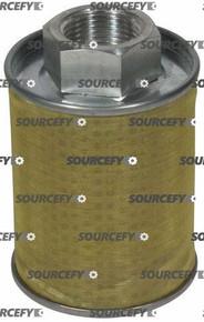 BT HYDRAULIC FILTER BTY-501230