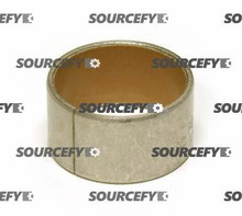 CROWN BUSHING CR 41137