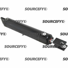 CYLINDER,  SIDE SHIFTER C6020048 for Cascade