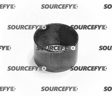 BLUE GIANT BUSHING BG 906-0017