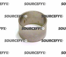 BLUE GIANT BUSHING BG 906-0018