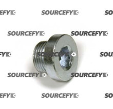 Clark Screw Plug CL 1808119