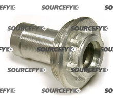 Clark Cylinder Cap CL 1808143