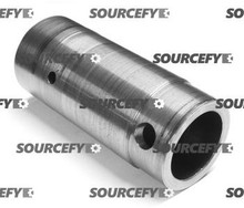 Crown Bushing CR 41165