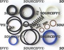 Crown Seal Kit CR 41246