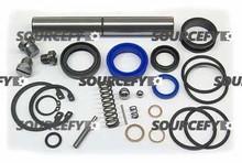 Crown Seal Kit, Super CR 41246-SUPER