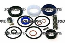 Crown Seal Kit CR 43023