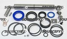 Crown Seal Kit, Super CR 43023-SUPER
