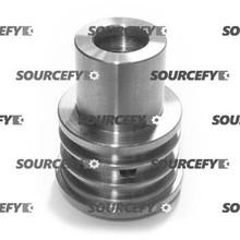 Crown Pump Cylinder CR 44454