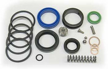 Crown Seal Kit, Complete CR 44648