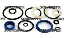 Crown Seal Kit for CR 44445-AM Pump Assembly CR 44648-AM