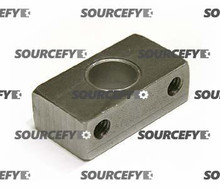MAGNUM (INTRUPA) BEARING BLOCK MG 107