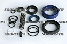 Crown Seal Kit CR 819934 for Crown