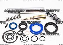 Crown Super Seal Kit CR 819934-Super