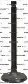 INTAKE VALVE 326610 for HYSTER