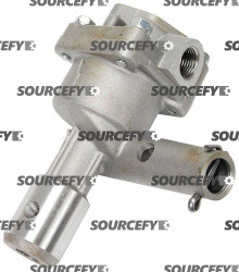 OIL PUMP 326745 for HYSTER