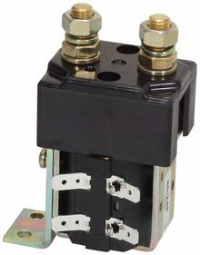 CONTACTOR (24 VOLT) CTSA080B224GA for Allis-Chalmers, Komatsu & Allis-chalmers