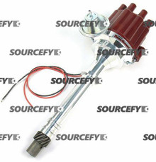 DISTRIBUTOR (FLAME THROWER) D100701