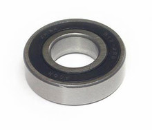 BLUE GIANT BEARING (OEM WHEEL ONLY) BG 018-500