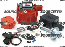 TUNE-UP KIT,  RED D8011