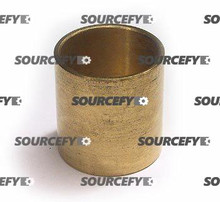 LIFT-RITE (BIG JOE) BUSHING LF PL90503A