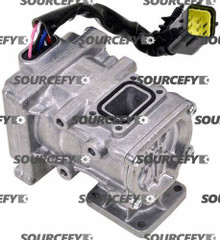 REGULATOR (E-CONTROLS) E2033001 for HYUNDAI