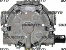 REGULATOR (E-CONTROLS) E2376005C for HYUNDAI