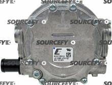 REGULATOR (E-CONTROLS O/L) E2377000A