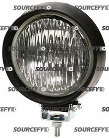 WORKLAMP (HALOGEN) E91001
