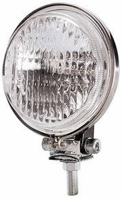 WORKLAMP (HALOGEN) E91002