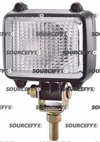 WORKLAMP (HALOGEN) E91025