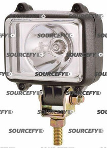WORKLAMP (HALOGEN) E91026