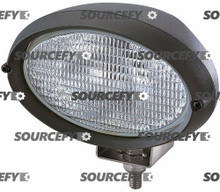 WORKLAMP (HALOGEN) E91082