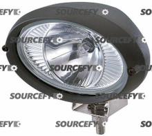 WORKLAMP (HALOGEN) E91085