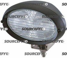WORKLAMP (HALOGEN) E91088