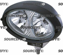 WORKLAMP (HALOGEN) E91091