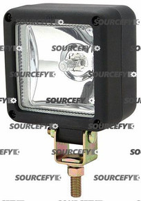 WORKLAMP (HALOGEN) E91102