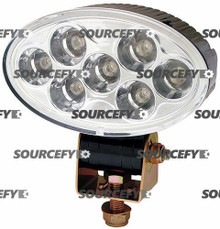 WORKLAMP (LED) E92002
