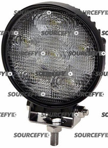 WORKLAMP (LED) E92004