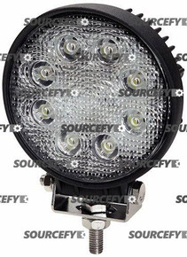 WORKLAMP (LED) E92005
