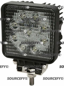 WORKLAMP (LED) E92006