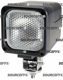 WORKLAMP (LED) E93005